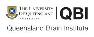 QBI-Logo-RGB